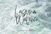 Always - A Handwritten SVG Script Font example image 10