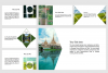 Nature PowerPoint Presentations example image 4