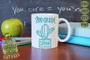 SVG Bundle School Cactus Grades on Point - 4 piece set example image 5