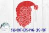 Christmas SVG Bundle Pack example image 3