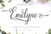 Emilyne example image 1