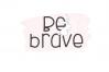 Little Bird - A Cute Handwritten Font example image 3