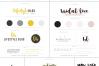 Castelo Script + 5 Branding Boards example image 2