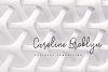 Seraphine - Handwritten Font example image 3