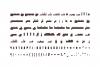 Khetab - Arabic Font example image 7