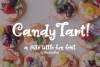 Candy Tart example image 1