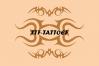 TTF Tattoef example image 1