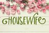 PN Housewife example image 1