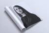 NEBULA Minimal Lookbook Magazine Styles example image 14