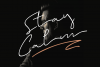 Brigham Signature Script example image 7