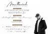 Menttarich Signature Duo example image 7