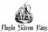 Uthan example image 3