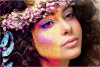 Realistic Digital Painting Effect 2.0 example image 18