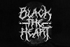 Heartless - Most Wanted Deathmetal Font example image 2