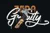 The Gunslinger - 3 Style Font example image 7