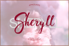 Sheryll example image 1