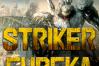 Striker Eureka example image 2