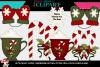 Christmas Decroations example image 1