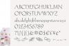 Hellen - Serif Font example image 3