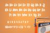 Chickybom example image 3