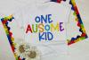 Mister Kindergarten - A Fun Kid Font example image 2