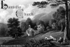 Kidnapped at Old Times 17 example image 6