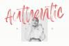 Asteriska-SVG Font example image 3