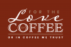 For The Love of Coffee example image 4
