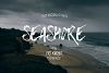 Seashore example image 1