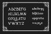 Kelasik Font example image 3