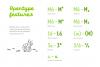 Limes—handmade fontfamily example image 6