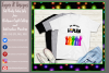 We are all Human/ Pride design Files example image 2
