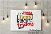 My first Black friday example image 1
