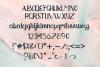 Syantic Handwritten Script example image 7