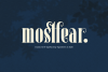 Mostfear example image 1