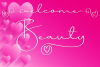 Beauty Script example image 2