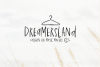 Magicland - A Handwritten Font example image 7