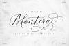 Monterai example image 1