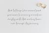 North Grenada Handwritten Script Fonts example image 19