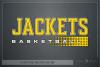 Jackets, Basketball, Sports, Design, PRINT, CUT, DESIGN example image 5