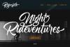 Nightfall Script example image 6