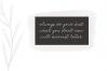 Harvest - A Handwritten Script Font example image 3