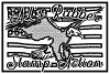AL's Rubber Stamp Action Kit example image 25