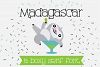 PN Madagascar example image 1