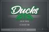 Duck, Duck Basketball, Sport, Design, PRINT, CUT, DESIGN example image 5