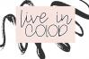 Skipjack - A Carefree Script Font example image 9