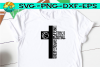 All I Need - JESUS - Basketball- Cross -SVG -DXF -EPS -PNG example image 1