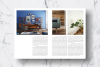 Magazine Template Vol. 16 example image 9