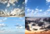 Vanilla Sky example image 7