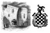 Gans Blasones (PACK) example image 5